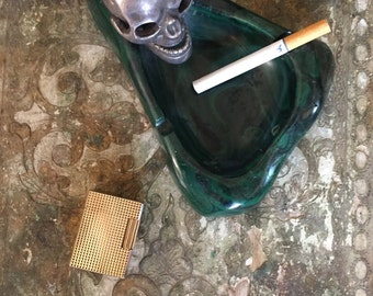 Rare 1965 vintage 24k gold ST Dupont lighter Exceptionaly Well preserved 24k GP Hobnail NR Rare 60s French Luxury Tobacciana