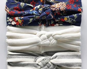 Best Sellers - Sailors knot Set