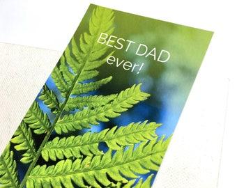 CUSTOM Mens Gift Dad Gift Custom Print Gift Teacher Gift Grandpa Gift Customizable Bookmark Brother Gift Book Lover Gift Uncle Gift