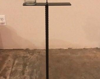 Set of 2 Horseshoe drink holder