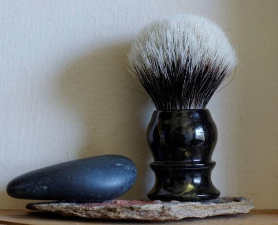 Suggestions de blaireau en poils < 100€ - Page 2 Il_570xN.1131079319_3wbx