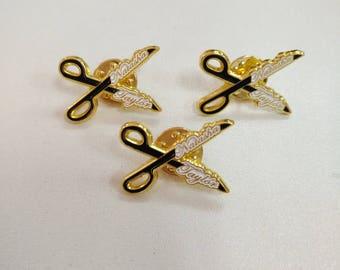 100 Custom enamel pin, hat pins, jacket pins, custom lapel pin, enamel pin maker, enamel pins custom, metal pins