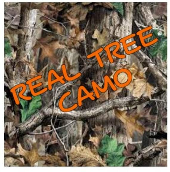 Camoflauge Adhesive 651 Vinyl, HTV or Glitter HTV. Choice of 3 sizes. 6x6, 6x12 or 12x12. Hunting, Real Tree Camo, Pink Camo, Blade Camo