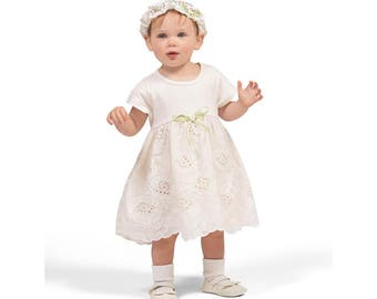 Baby Girl Clothes &amp Baby Boy Clothes Cute &amp Comfy Kids by TesaBabe