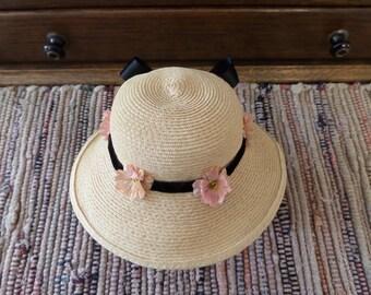 Antique/Vintage Doll Hat