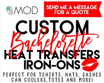 Custom Business Logo Custom Decals Company Logo Decals - Custom vinyl decals bulk