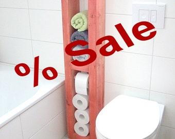 Toilet paper holders, towel holders, toilet paper holders, toilet paper holder