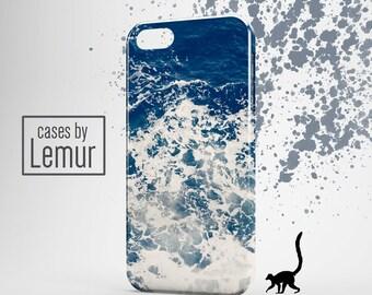 OCEAN Iphone 7 case Iphone 7 Plus case Iphone 7 cover Iphone 7 Plus Cover Iphone 6S Case Iphone 6S Plus Case Iphone 6 Case Iphone SE case