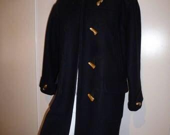 duffle coat jacket/coats
