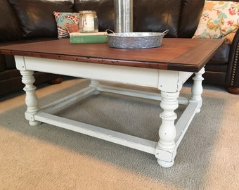Refinished Furniture Etsy