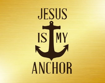 anchor point single christian girls Single christian, your desire for sex is not shameful or ungodly, but a  among  singles), we have three anchors which give us helpful points of.