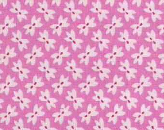 LOL fabric by Moda