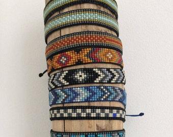 Men's bracelet or mixed