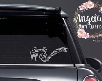 Harry Potter Baby Wearing Vinyl Sticker Vinyl Decal Car - Vinyl decal car nz