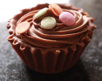 Handmade Chocolate Truffles - Margarita Belgian Chocolates. Luxury chocolates. Box of chocolates. Perfect chocolate gift. Alcohol flavoured!
