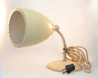 Desktop lamp Belmag