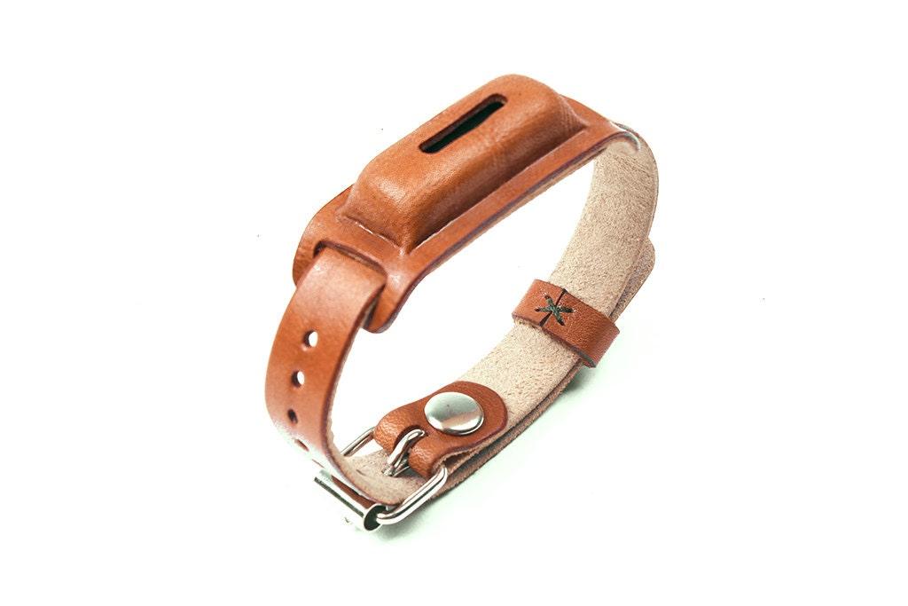 fitbit flex 2 leather bracelet fitbit flex 2 bracelet