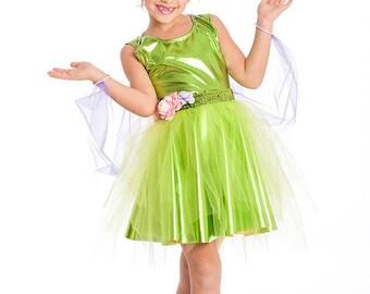 girls costume handmade costume kids cosplay kids costumes girls halloween costume
