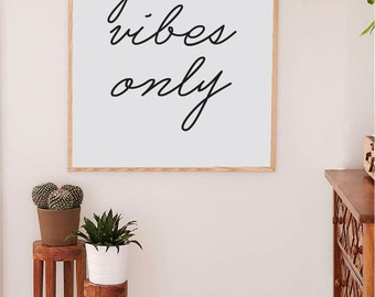 Urban Outfitters Wall Art urban outfitters | etsy