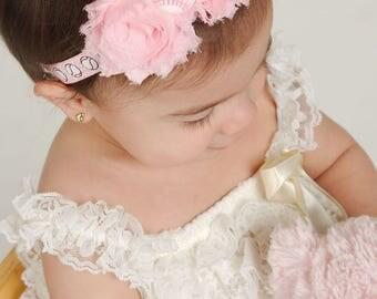 Baseball Headband/Baby Headband/Newborn Headband/Infant Headband/Baseball Bow/Baseball Baby Headband/Toddler Headband/Infant Headband/Baby