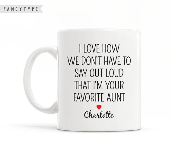 Wedding Gift For Aunt: Personalized Niece Gift From Aunt Nephew Gift For Niece