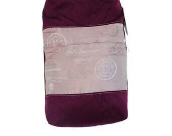 SALE / 50% discount on all bags, handbag / shoulder bag, art. No. 9007