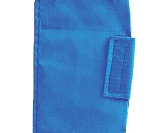 Leg Bag Cover