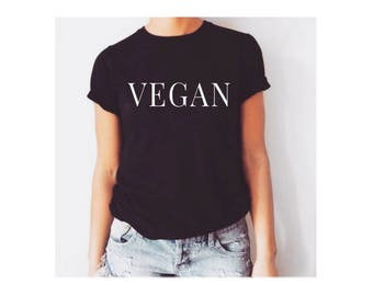 Vegan shirt, cute vegan shirt, vegan tshirt, vegan cute tshirt, cute vegan t-shirt, cute vegan tshirt, vegan t-shirt, cute vegan tee