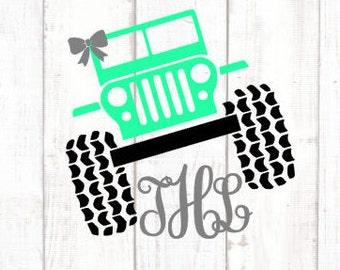 Coffee Girl Stickers Etsy - Country girl custom vinyl decals for trucks