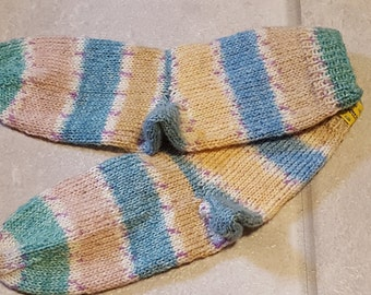 Children's socks size 24/25