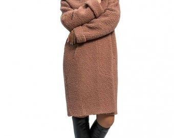 coat winter coat coats women coat trench coat long coat winter coat women woman coat woman long coat casual coat women's coat camel coat