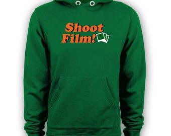 Shoot Film