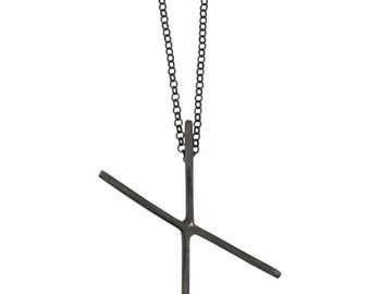 SALE 50% OFF Angie Necklace