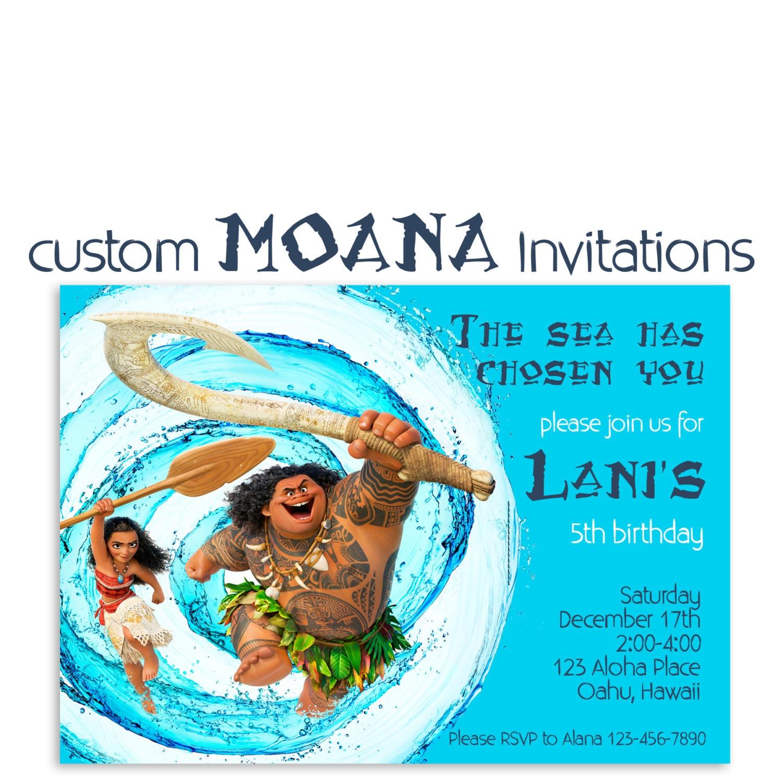 Birthday Princess Invitations is perfect invitation layout