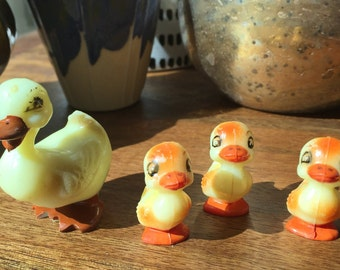 Make me an Offer! Duck Cake Toppers