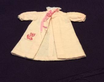 Mattel Skipper Dreamtime Robe #1909