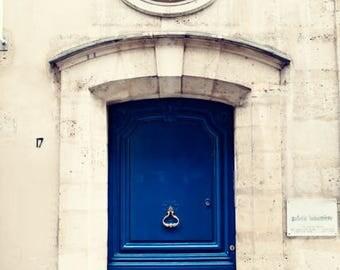 SALE Paris photography, canvas art, paris prints, Paris wall art, Paris canvas, canvas wall art Paris print Paris door wall art Parisian art