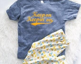 Bohemian Babies//Diamond printleggings//Gender neutral boho leggings//Baby leggings//Toddler leggings//0-3 mo to 5/6//Made to order