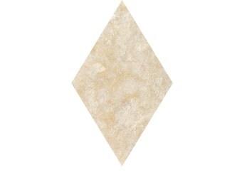 White Edible Glitter Flakes - 7 grams Sprinkles, Toppings