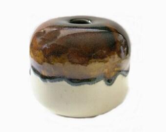 Horst Kerstan Vase | German Art Pottery