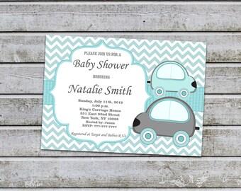 car baby shower invitations boy baby shower invitation printable baby shower invites 79a free