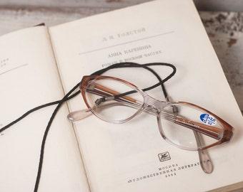 Women's reading glasses butterfly frame women eyewear clear glasses frame cats eye glasses retro eyewear vintage eyewear Eyewear Optical