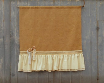 Rustic shower curtain etsy