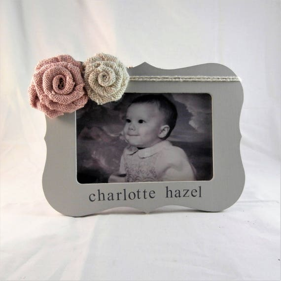 Baby girl gift personalized baby gifts from aunt gifts for like this item negle Image collections