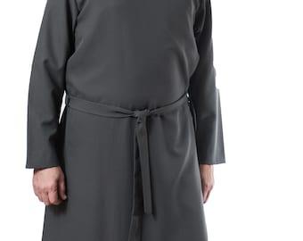 Tunica Darth Sith