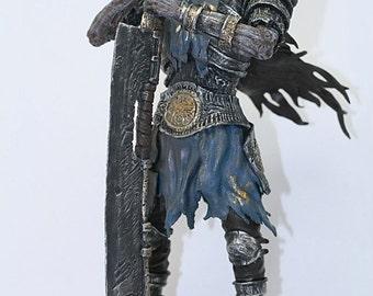 Lord of Cinder - Yhorm the Giant. Dark Souls 3. Handmade