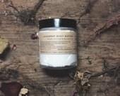 Lavender Body butter | Organic | Whipped Body Butter | Moisturizer