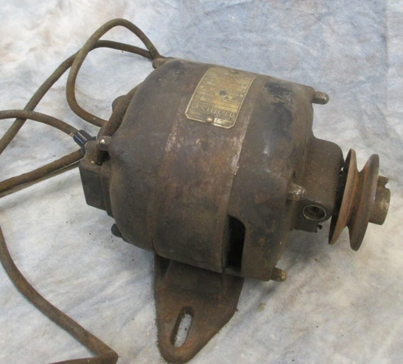 Items similar to ge general electric 1 4 hp ac motor model for General electric ac motor thermally protected