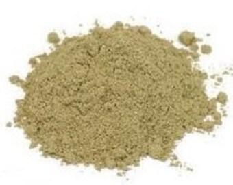 Boneset Herb Powder