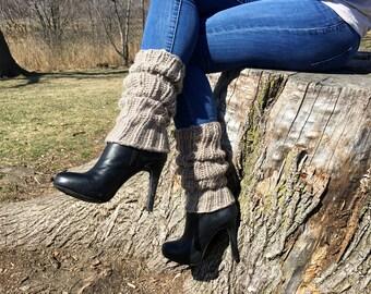 Slouchy Leg Warmers CROCHET PATTERN, Leg Warmers pattern, Crochet Pattern, PDF, Tall Leg Warmers, Crochet Pattern for Easy Leg Warmers